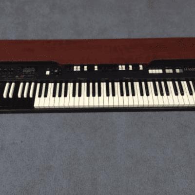 Hammond XK-3 Organ 1990s