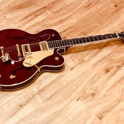 Gretsch G6122-1959 Nashville Classic 2003 - 2006
