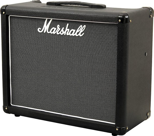 marshall haze 40 watt tube amp marshall crunch w fender reverb. Black Bedroom Furniture Sets. Home Design Ideas