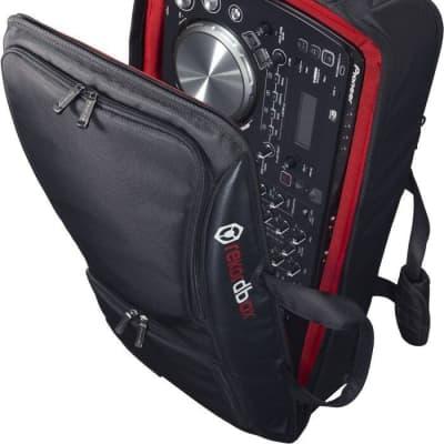 Pioneer DJC-SC2 DJ Controller Bag