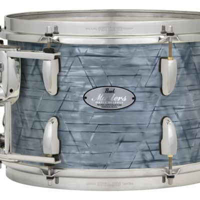 "MRV1009T/C451 Pearl Music City Custom 10""x9"" Masters Maple Reserve Series Tom"