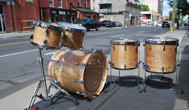 Buy Yamaha Phx Drums