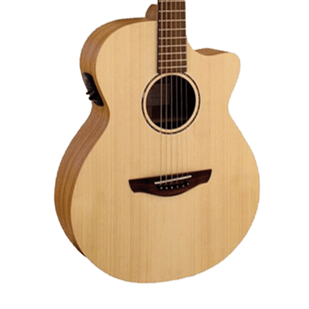 Naked Acoustic 98