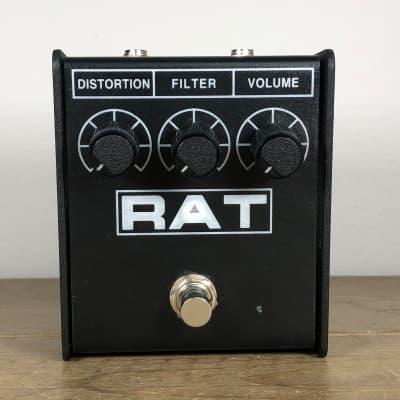 ProCo RAT 2 2010s Black