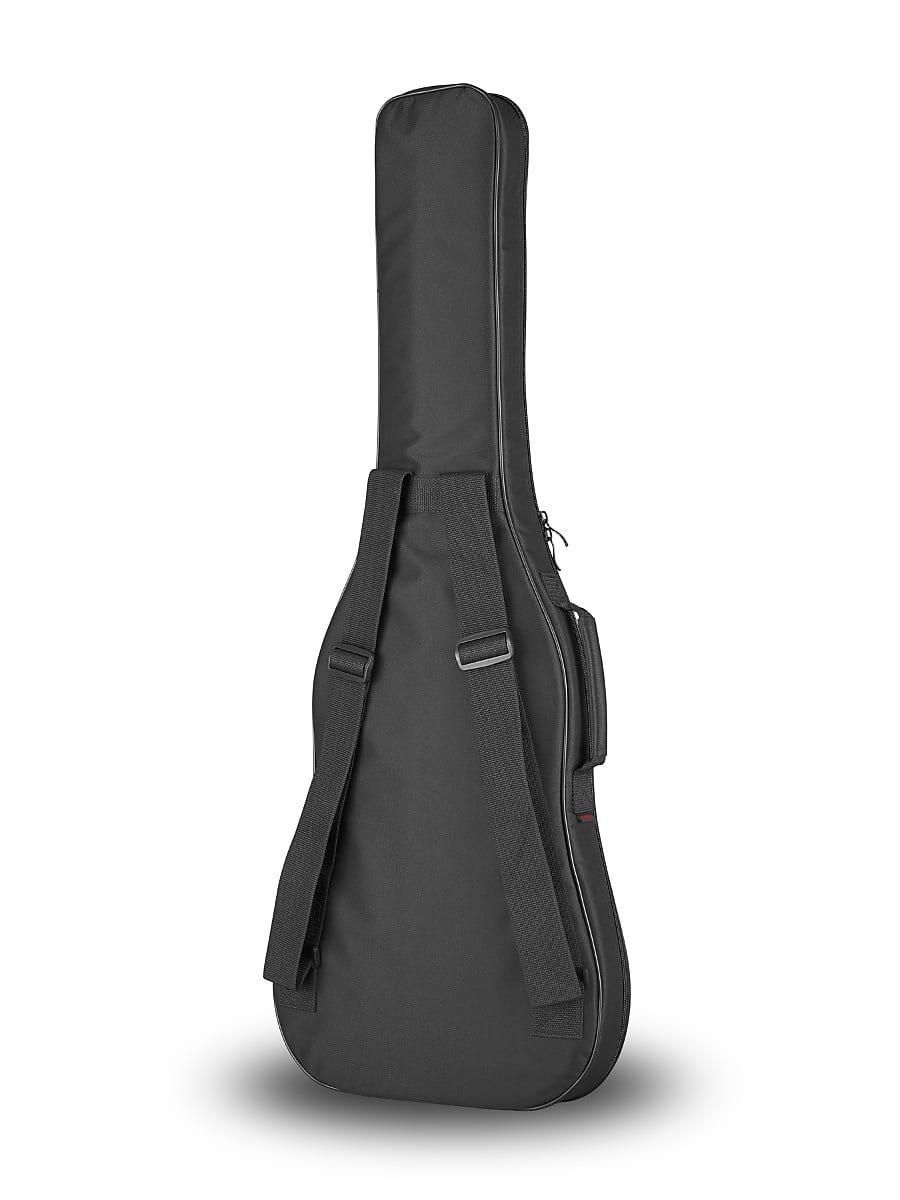 Access UpStart Electric Guitar Gig Bag ABUEG1