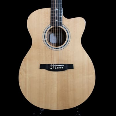 Paul Reed Smith PRS SE Angelus AX20E Acoustic Electric Natural (D00098) for sale