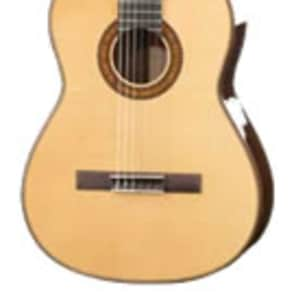 Hofner Classical Guitar Solid Spruce Top for sale