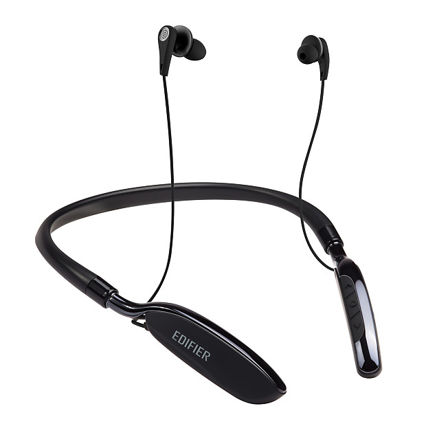 142987a35d9 Edifier W360NB Active Noise-Cancelling Bluetooth v4.1   Reverb