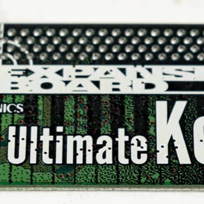 Roland SRX-07 Ultimate Keys Expansion Board SRX07
