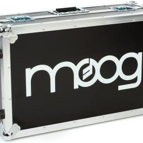 Moog Sub Phatty ATA Road Case
