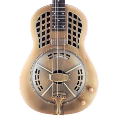 Nashville Delta Classic Resonator for sale