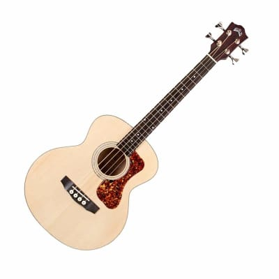 Guild Jumbo Jr Acoustic Bass for sale