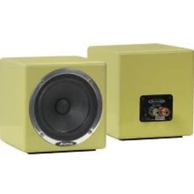 Avantone Mix Cubes Passive Mini Monitors (Pair)