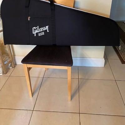 Gibson Cordura Electric Guitar Gig Bag 2016 for sale