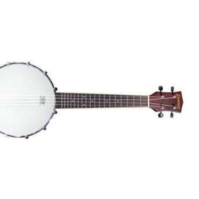 Denver Banjo Ukelele for sale