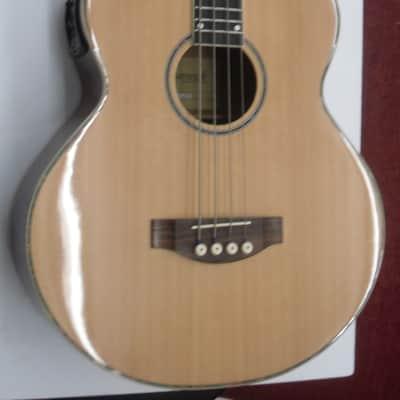 Brunswick MJB-324E-N Natural for sale