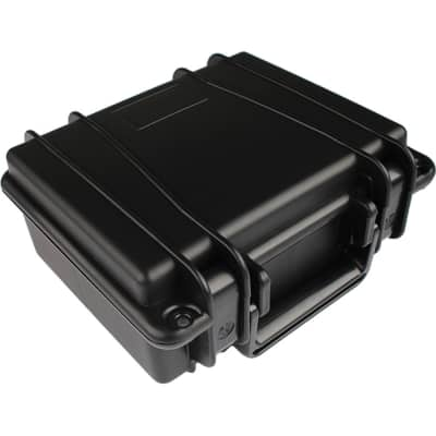 Line 6 XD-V Road Ready Carry Case