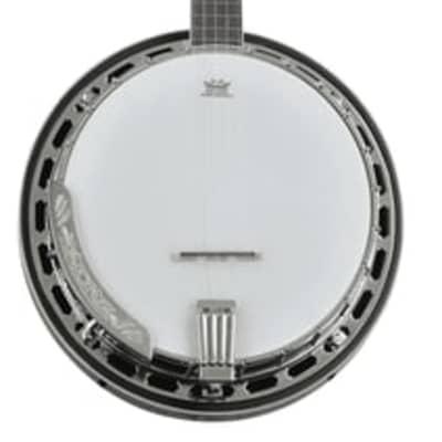 Ibanez B200 Banjo