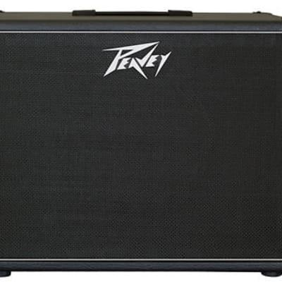Peavey  112-6 Guitar Enclosure