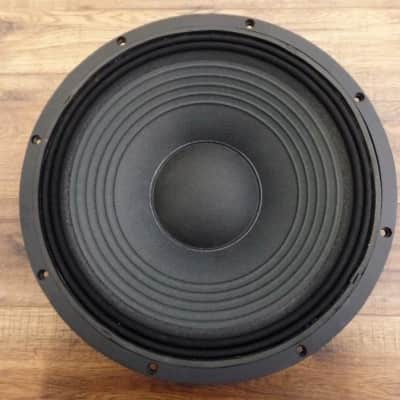 Wharfedale in Replacement Speakers   Reverb