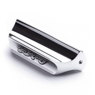 Dunlop 926 Lap Dawg Tonebar Guitar Slide