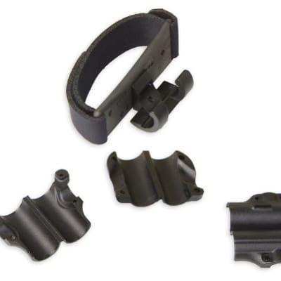 Neotech Trombone Grip™