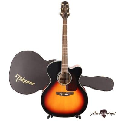 Jumbo Acoustic Guitars   Reverb