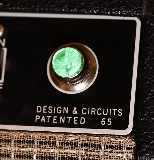 Model 004 Guitar amplifier Jewel Lamp Indicator amp jewel For pilot light