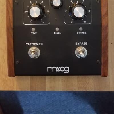 Moog Moogerfooger MF-104M Super Delay for sale