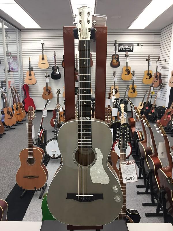 Godin Rialto Jr Hg Q-Discrete Acoustic Electric Guitar Satin | Reverb Entertainment <b>Entertainment.</b> Godin Rialto Jr HG Q-Discrete Acoustic Electric Guitar Satin | Reverb.</p>