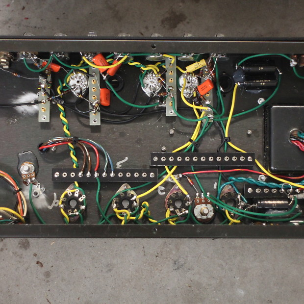 Wiring Diagrams Furthermore Emg Passive Pickups Wiring Diagram On Emg
