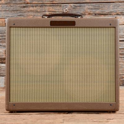 Victoria Amplifier Victoriette 20W 2x10 Combo USED for sale