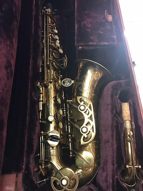 Amazing Buffet Super Dynaction Alto Saxophone Gilmore Music Store Home Interior And Landscaping Analalmasignezvosmurscom