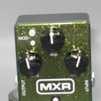 MXR Carbon Copy Analog Delay Used