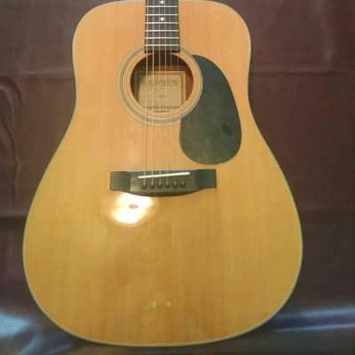 Galveston Acoustic for sale