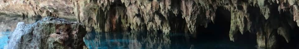 Simon's Mancave