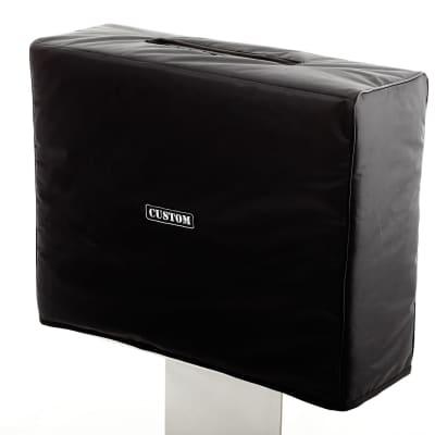 "Custom padded cover for Marshall Studio Vintage SV112 1x12"" Cabinet SV-112 SV 112"