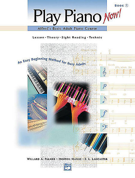 alfred piano books for adults 2 pdf