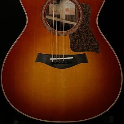 Taylor Guitars 712ce