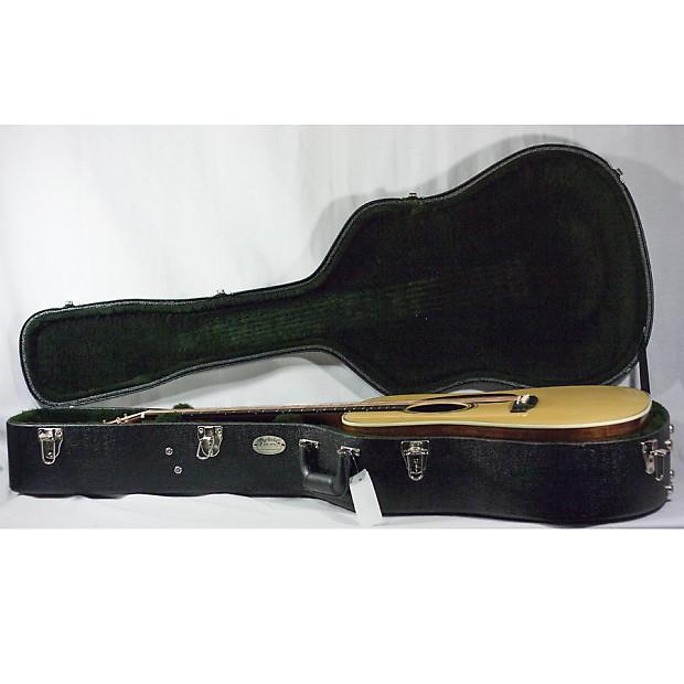 Custom Shop Martin Guitar C F Martin Co >> Martin D14 Custom Shop One-Of-A-Kind, Dreadnought Acoustic | Reverb