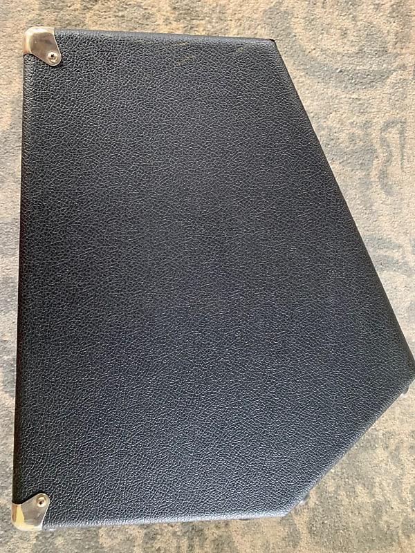 fender rumble 30 1x10 bass combo p d 39 s gear reverb. Black Bedroom Furniture Sets. Home Design Ideas