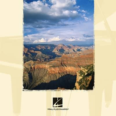 Hal Leonard Americana - The Phillip Keveren Series Songbook