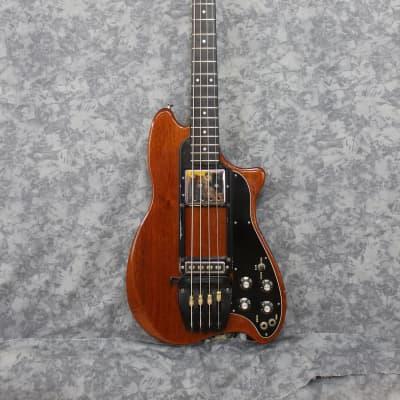 1978 Ovation Magnum I for sale