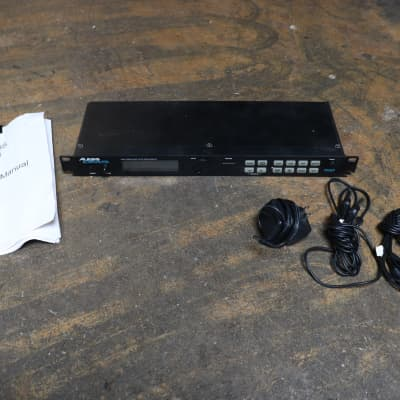 Alesis DM5 Electronic Drum Set Module