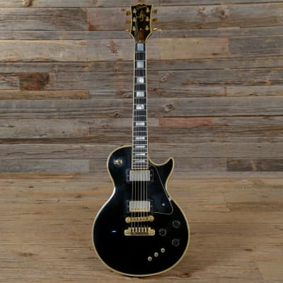 Gibson Les Paul Artist 1979 - 1981