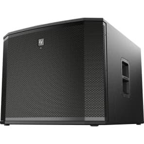 "Electro-Voice ETX-18SP 18"" Powered Speaker Speaker"
