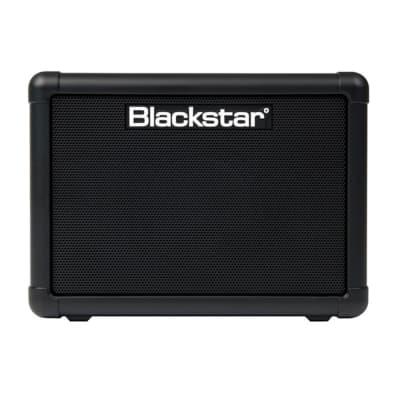 Blackstar FLY103 Extension Speaker Cabinet for FLY 3 Mini Amp