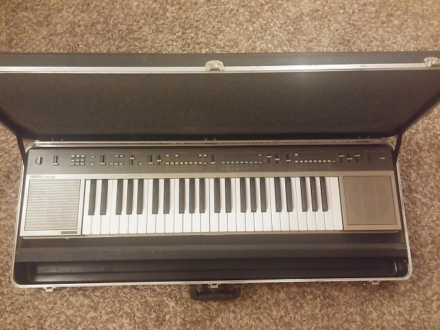 Yamaha PS-55 49-Key Keyboard | Christina 's Boutique