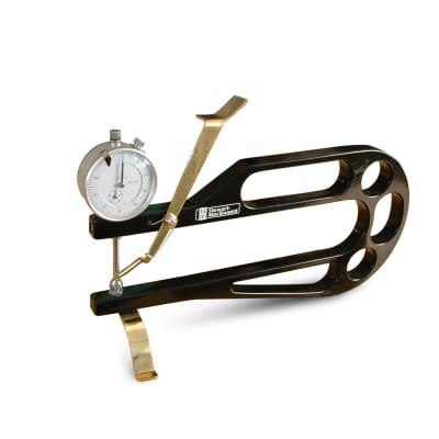 StewMac Thickness Caliper, Inches for sale