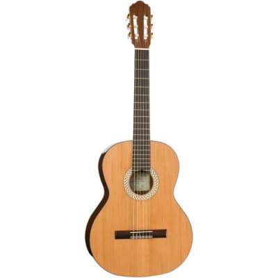 Kremona S64C Sofia Series Classical Guitar